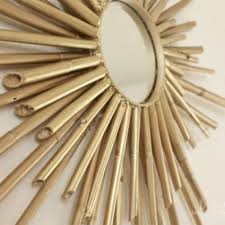 94 best bamboo crafts images on Pinterest