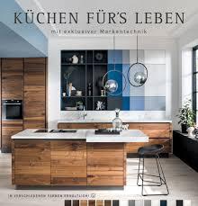 aktuelle prospekte küchenstudio noack
