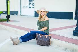 Blogger Spotlight Emily Herren