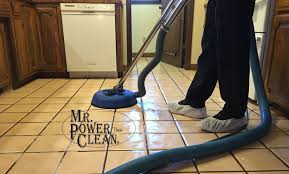 tile grout cleaning services springfield mo mr power clean