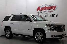 Gurnee - Used Chevrolet Tahoe Vehicles For Sale 2011 Chevrolet Tahoe Ltz For Sale Whalen In Greenwich Ny 2018 Rst First Drive Review Wikipedia 2007 For Sale Campbell River 2017 Suv Baton Rouge La All Star 62l 4wd Test Car And Driver Used 2015 Brighton Co 2013 Ppv News Information Reviews Rating Motor Trend Gurnee Vehicles Z71 Lifted Blazers Tahoes Pinterest 2012 Chevrolet Tahoe Used Preowned Clarksburg Wv