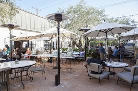 Best Outdoor Patios Chicago Free line Home Decor techhungry