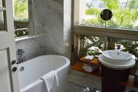 bathtub restoration atlanta ga colored porcelain enameled