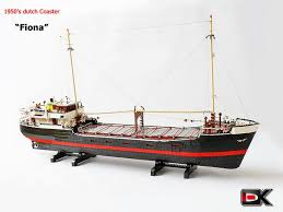 Lego Ship Sinking 3 by 26 Best Lego Ships Images On Pinterest Lego Ship Lego Boat And