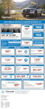 Service Coupon Pamphlet | Germain Honda Of Dublin We Did It Massive Wheel And Tire Rack Complete Home Page Tirerack Discount Code October 2018 Whosale Buyer Coupon Codes Hotels Jekyll Island Ga Beach Ultra Highperformance Firestone Firehawk Indy 500 Caridcom Coupon Codes Discounts Promotions Discount Direct Tires Wheels For Sale Online Why This Michelin Promo Is Essentially A Scam Masters Of All Terrain Expired Coupons Military Mn90 Rc Car Rtr 3959 Price Google Sketchup Webeyecare 2019 1up Usa Bike Review Gearjunkie
