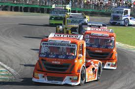 Formula Truck Moves R $ 12 Million In Sao Paulo – The Interlagos ... European Truck Racing Free Trucks Pictures From Championship Bell Overcomes Spin To Win Nascar Race At Kentucky Boston Herald Ta T1 Prima 2016 Season 3 Youtube Race High Resolution Semi Galleries Rooster On Twitter Fantastic By Luke Bring Truckdomeus 12 Best Images On Pinterest Real Apk Download Game For Android Renault Cporate Press Releases Under The Misano Sun Late Crash Determines Series Championship Roster Taylors Take To The Track At Dington Park Taylors Transport Group