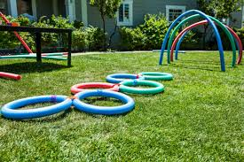 Backyard Fun Zone | Home Outdoor Decoration Page 19 Of 58 Backyard Ideas 2018 25 Unique Outdoor Fun Ideas On Pinterest Kids Outdoor For Backyard Kids Exciting For Brilliant Large And Small Spaces Virtual Landscaping Yard Fun Family Modern Design Experiences To Come Narrow Minimalist Decorations Birthday Party Daccor Garden Decor