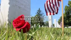 Memorial Day Graveside Decorations by Memorial Day Flowers Foundation 2015 Arlington National Cemetery