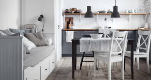 Ikea Kitchen Table And Chairs by Ikea 2016 Catalog