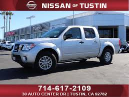 100 Trucks For Sale By Owner In Orange County 2018 Nissan Frontier For Sale In Santa Ana Anaheim Irvine