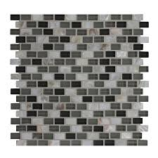 Gbi Tile And Stone Madeira Buff tips u0026 ideas ceramic tile supply tile at menards gbi tile and