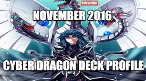 Five Headed Dragon Deck Profile by Darkarmedduelist Viyoutube Com