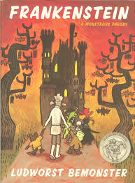 Best Halloween Books by 5 Of The Best Kids Halloween Books Cuddles And Chaos