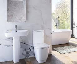 Home Depot 54x27 Bathtub by Tubs And Surrounds Cintinel Com