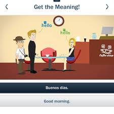 Amazoncom Spanish Flash Cards Learn Basic Language Vocabulary