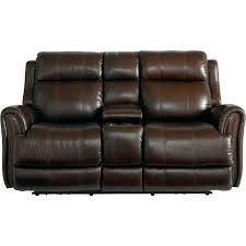 bassett furniture recliners swivel recliner warranty leather sofa bassett furniture recliners