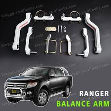 100 Truck Suspension Pickup Space Arm Rear Stabilizer Bar Fit For Ranger