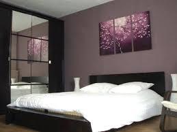 decorer chambre a coucher decoration chambre a coucher couleur deco chambre a coucher awesome