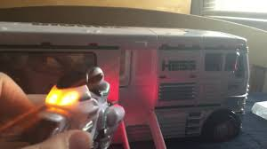 2018 Hess Truck Rv With Atv And Motorbike - YouTube Epic 2017 Hess Truck Unboxing Youtube Commercial 1997 Cporation Wikipedia The 2018 Rv With Atv And Motorbike Dunkin Donuts Express Flickr 2013 Miniature Racers Model Garage Toy 50th Anniversary 2014 2015 Hess Toy Fire Truck Video Review Of The 1986 Fire Bank Trucks Are Back In Cherry Hill Mall 50thanniversary On Vimeo
