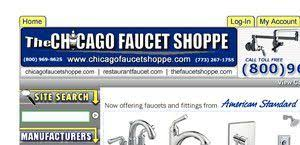 chicagofaucetshoppe reviews 7 reviews of chicagofaucetshoppe com