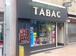 bureau de tabac ouvert jour férié 40 bureau de tabac ouvert 100 images 40 bureau de tabac