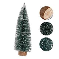 Flocking Christmas Tree Kit by Snowing Christmas Tree Snowing Christmas Tree Suppliers And