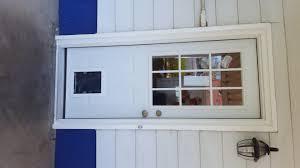 Doggie Door Insert For Patio Door by Dog Doors Sales And Installation In Colorado Call The Dog Door