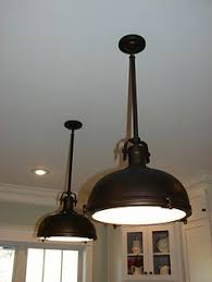 pendant lighting ideas exciting rubbed bronze pendant lights