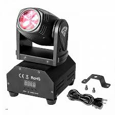 Strobe Umbrella Light. Lovely Cheap Strobe Lights For Trucks: Cheap ...