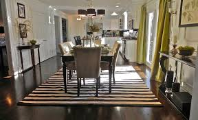 Dining Room Tables Ikea Canada by Table Remarkable Ikea Dining Table Hack Eye Catching Ikea Dining