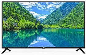 chiq l32g4500 80cm fernseher 32 zoll tv hd led fernseher
