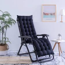 Amazon.com: CNZXCO Rocking Chair Cushion With Ties, Thick Pearl ... Rocking Chair Cushion Sets And More Clearance Checkers Black White Checkered Cushions Latex Foam Outdoor Classic With Ties Plowhearth Square Kitchen Seat Pad Garden Fniture Ding Room Blue Aqua Rose Tufted Shabby Chic Etsy Vinyl New Nursery Exceptional Comfort Make Ideal Choice With How To Your Own Youtube Buy Pads Xxl W Cotton Duck Solid Color