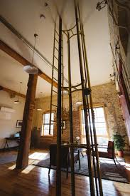 100 Brick Loft Apartments White Lily Flats Historic Old City In Knoxville Tennessee