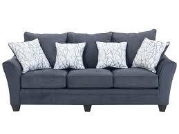 American Furniture Sofa Bed Furniture Warehouse Sleeper Sofa The