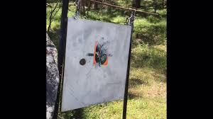 Tikka T3 Varmint .300 WSM At 920 Yards - YouTube 30338 Win Need Help 24hourcampfire Review Barnes Vortx Ammo Field Stream 65284 Norma Best Allround Cartridge Ron Spomer Outdoors Africa And 20 Rds 110 Gr Tsx Bullets 223514 68 Remington Spc 7mm Magnum Ttsxbt 160 Grain Rounds Making My Way To Barnes Hunting Recovered From Moose 30 Cal 168 Ttsx Premium 300 Winchester For Sale 180 Tipped 31190bcs 223 Remington556 Nato Caja De Balas Cal 300wsm 150gr Bt Armeria Calatayud