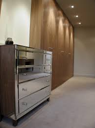 Estate By Rsi Cabinets by Bespoke Design And Cabinet Makers
