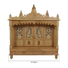 Sevan Wooden Temple For USA Home Pooja 37Lx19B - SW193742 - Sevan ... 35 Best Altars Images On Pinterest Drawers And Temple Indian Temple Designs For Home Wooden Aarsun Woods Cipla Plast Home Pooja Decoration Homeshop18 Mandir Small Area Of Google Search Design Emejing Big Designs For Images Decorating Afydecor Is An Online Decor Store Express Your Devotion Design Ideas Room Mandir Puja Room Photo Wall Contemporary Interior Majestic Of On Homes Abc