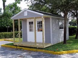 Portable Sheds Jacksonville Florida by Storage Sheds Jacksonville Fl Photo Pixelmari Com
