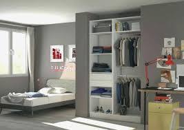 placard encastrable chambre ikea placard chambre placard chambre coucher ikea chaios destinac