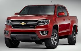 Uautoknow.net: Chevrolet Re-enters The Mid-size Truck Market With ... 2017 Chevy Colorado Mount Pocono Pa Ray Price Chevys Best Offerings For 2018 Chevrolet Zr2 Is Your Midsize Offroad Truck Video 2016 Diesel Spotted At Work Truck Show Midsize Pickup Of Texas 2015 Testdriventv Trucks Riding Shotgun In Gms New Midsize Rock Crawler Autotraderca Reignites With Power Review Mid Size Adds Diesel Engine Cargazing 2011 Silverado Hd Vs Toyota Tacoma