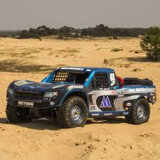 UDR McMillin 83 Rc Trophy Truck @lukemcmillin83 @traxxas #gpm ... The Epic Traxxas Unlimited Desert Racer Reviewed Rc Geeks Blog Is Your Ultimate Offroad Race Truck Ford Gt 4tec 20 Awd Supercar W Tqi Link Enabled 24ghz Traxxas Bigfoot 110 2wd No 1 The Original Monster Truck Amazoncom 850764 4x4 Udr 6s Rtr 4wd Electric Trophy Vs Axial Preview Youtube Traxxasudr Photos Visiteiffelcom Xcs Custom Solid Axle Build Thread Page 24 Will Blow Mind Car Action