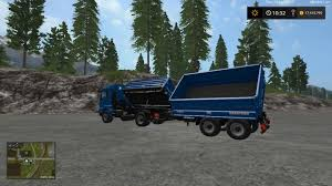 MAN TGS 18.440 TIPPER HIGH CAPACITY V1.7.1 TRUCK - Farming Simulator ... 560 Ton Capacity Heavy Haul Truck Concept This Is A 400liters Diesel Type 12wheels Tank Truck Capacity Customized Cnhtc 30 50 Ton Sinotruk Howo Dump With Large Load Fork Caddy 300 Lb Denios 5 6 Wheel For Hino Buy China Sinotruck Howo Brand 6x4 Fuel Tanker High Trucks Brochure Yale Pdf Catalogue Technical 2018 Capacity Tj5000 Yard Jockey Spotter For Sale 4361 Semi Riser Service Ramps Discount Challenger Offers Heavyduty 4post Lifts In 4600 Lb Heavy Duty Water 1220m3 3 Position Sack