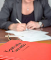 kaufvertrag nach 433 bgb juristische definition muster