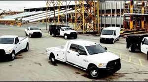 100 Ram Commercial Trucks Pickup Truck Sales Are No Longer Tied So Closely To Housing Market