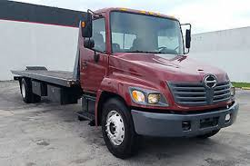 Used Trucks For Sale Louisville Ky | New Car Models 2019 2020 Toyota Dealer Pikeville Ky New Used Cars For Sale Near Prestonburg Spherdsville Trucks Kearney Motor Used 2011 Intertional Prostar Tandem Axle Sleeper For Sale In 1124 Louisville 3 Brothers Auto 2017 Ram 2500 For Mount Sterling Work Ky Best Truck Resource Eagle Lake Buy Here Pay Lawrenceburg 2010 Tacoma Sr5 4x4 Double Cab Sale Georgetown Car Dealerships In Richmond Jack Craig And Landreth St Matthews In 1920 Release And Reviews