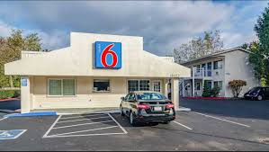 Motel 6 Gresham Or Hotel In Portland OR ($79+) | Motel6.com A Headon Collision And Fire Volving Two Commercial Semi Trucks Ice Storm Grips Parts Of Oregon Washington State Hood River Placeholder Writeuped Itinerant Aircooled Holiday Inn Express Portland East Troutdale Hotel By Ihg Stock Photos Images Alamy New American Truck Simulator Dlc Previews Racedepartment 832 Best Love Images On Pinterest Travel Portland Streets Mobility Access Prossers Loves Stop Hiring Now Top 25 Or Rv Rentals Motorhome Outdoorsy I5 California North From Arcadia Pt 9 Services