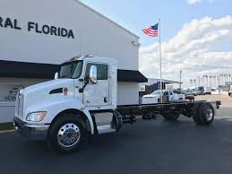 2019 Kenworth T370, Orlando FL - 5001655636 - CommercialTruckTrader.com 1984 Jeep Cj8 Scrambler For Sale Classiccarscom Cc927169 Pm 36528 Lc Knuckle Boom Crane W Kenworth T800 Form Cage Truck New Pickup Trader Vintage Chevy Forums Motorcycle Trends Nice Classic Trucks Image Cars Ideas Boiqinfo Luxury Canada Gallery Used Car Dealer In Kissimmee Tampa Orlando Miami Fl Central 2018 T370 122187233 Cmialucktradercom 2019 Fort Lauderdale 5001983868 Mack Granite Gu713 For 238 Listings Page 1 Of 10 Logging Equipment