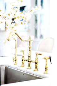 Lowes Canada Delta Faucet by Pot Filler Lowes U2013 Airdreaminteriors Com