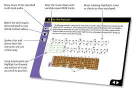 Today Smashing Pumpkins Guitar Tab by Amazon Com Emedia Rock Guitar For Dummies Emedia Software