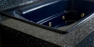 bathtub reglazing los angeles the professional reglazing company